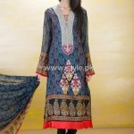 Dawood Lawn 2013 Designer Embroidered Collection 005 150x150 pakistani dresses