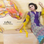 Dawood Lawn 2013 Designer Embroidered Collection 010 150x150 pakistani dresses