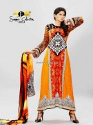 Eiza Lawn 2013 by UA Textile for Women 003