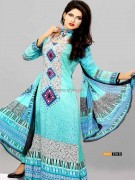 Eiza Lawn 2013 by UA Textile for Women 006
