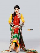 Eiza Lawn 2013 by UA Textile for Women 008