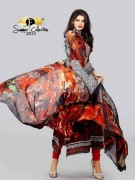 Eiza Lawn 2013 by UA Textile for Women 009