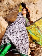 Eiza Lawn 2013 by UA Textile for Women 010