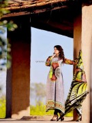 Eiza Lawn 2013 by UA Textile for Women 011