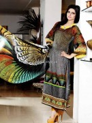 Eiza Lawn 2013 by UA Textile for Women 012