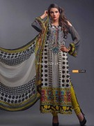 Eiza Lawn 2013 by UA Textile for Women 014