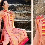 Elegance Summer Collection 2013 for Women 004