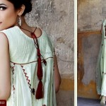 Elegance Summer Collection 2013 for Women 006