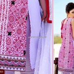 Elegance Summer Collection 2013 for Women 007