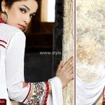 Elegance Summer Collection 2013 for Women 012