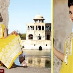 Elegance Summer Collection 2013 for Women 014