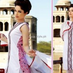 Elegance Summer Collection 2013 for Women 015