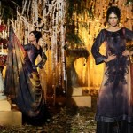 Fahad Hussayn Formal Wear Collection 2013 For Women 003
