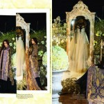 Fahad Hussayn Formal Wear Collection 2013 For Women 004