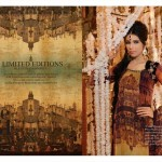 Fahad Hussayn Formal Wear Collection 2013 For Women 006