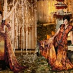 Fahad Hussayn Formal Wear Collection 2013 For Women 008