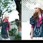 Farah Leghari Signature Lawn 2013 for Women 001 150x150 pakistani dresses