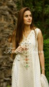 Farida Hasan Spring Collection 2013 for Women 004