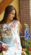 Farida Hasan Spring Collection 2013 for Women 005