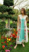 Farida Hasan Spring Collection 2013 for Women 007