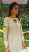 Farida Hasan Spring Collection 2013 for Women 008