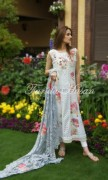 Farida Hasan Spring Collection 2013 for Women 014