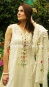 Farida Hasan Spring Collection 2013 for Women 015