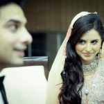 Fatima Effendi Family Wedding Pics and Profile 001 600x400 150x150 celebrity gossips