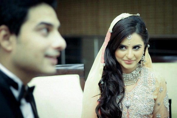 Fatima Effendi Family Wedding Pics and Profile 001 600x400 celebrity gossips