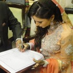 Fatima Effendi Family, Wedding Pics and Profile 002 600x653