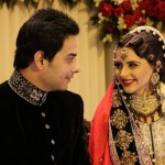 Fatima Effendi Family, Wedding Pics and Profile 004 600x400