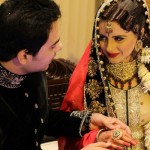 Fatima Effendi Family, Wedding Pics and Profile 006 600x400
