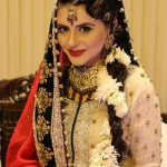 Fatima Effendi Family, Wedding Pics and Profile 009 533x800