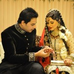 Fatima Effendi Family, Wedding Pics and Profile 010 532x800