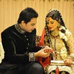 Fatima Effendi Family, Wedding Pics and Profile 011 532x800
