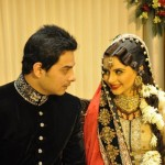 Fatima Effendi Family, Wedding Pics and Profile 012 600x399