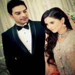 Fatima Effendi Family, Wedding Pics and Profile 015 600x643