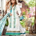 Firdous Spring Summer Collection 2013 for Women 001 150x150 pakistani dresses fashion brands