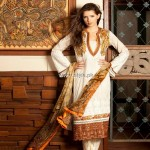 Firdous Spring Summer Collection 2013 for Women 002 150x150 pakistani dresses fashion brands