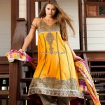 Firdous Spring Summer Collection 2013 for Women 005 150x150 pakistani dresses fashion brands