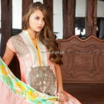 Firdous Spring Summer Collection 2013 for Women 006 150x150 pakistani dresses fashion brands