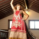Firdous Spring Summer Collection 2013 for Women 007 150x150 pakistani dresses fashion brands