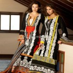 Firdous Spring Summer Collection 2013 for Women 008 150x150 pakistani dresses fashion brands