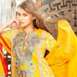Firdous Spring Summer Collection 2013 for Women 010 150x150 pakistani dresses fashion brands