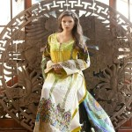 Firdous Spring Summer Collection 2013 for Women 011 150x150 pakistani dresses fashion brands