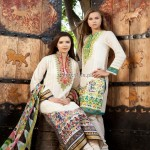 Firdous Spring Summer Collection 2013 for Women 013 150x150 pakistani dresses fashion brands