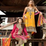 Firdous Spring Summer Collection 2013 for Women 015 150x150 pakistani dresses fashion brands