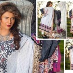 Five Star Lawn Collection 2013 for Women 001 150x150 pakistani dresses