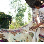 Five Star Lawn Collection 2013 for Women 004