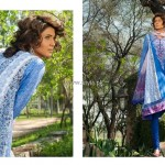 Five Star Lawn Collection 2013 for Women 005